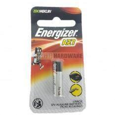 1 PACKET ENERGIZER MINI AL A27 BP1
