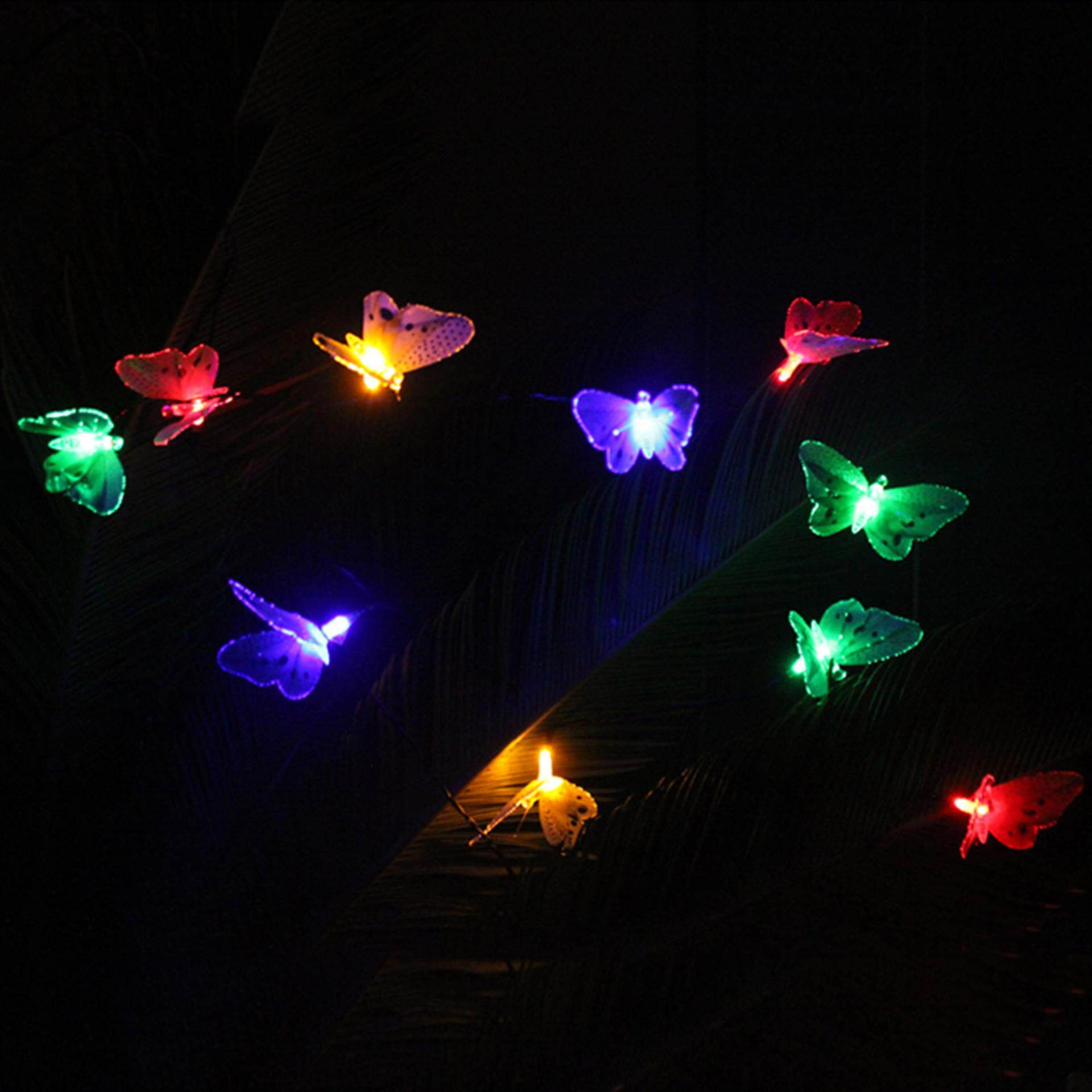 boost lights these string outdoor christmas ideas your openphoto wonderful lighting phenomenal decorative minimalist with size room for ceiling model decor home