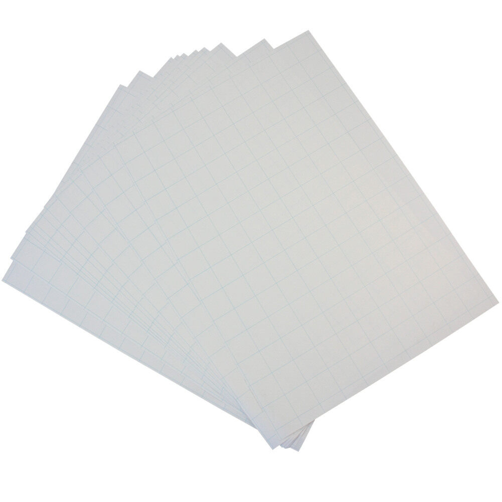Buy Sell Cheapest A4 Ukuran Inkjet Best Quality Product Deals 5 Lembar Kertas Transfer Paper Sablon Blueprint 10 Sheets Iron On Print Heat For Light Fabric T Shirt