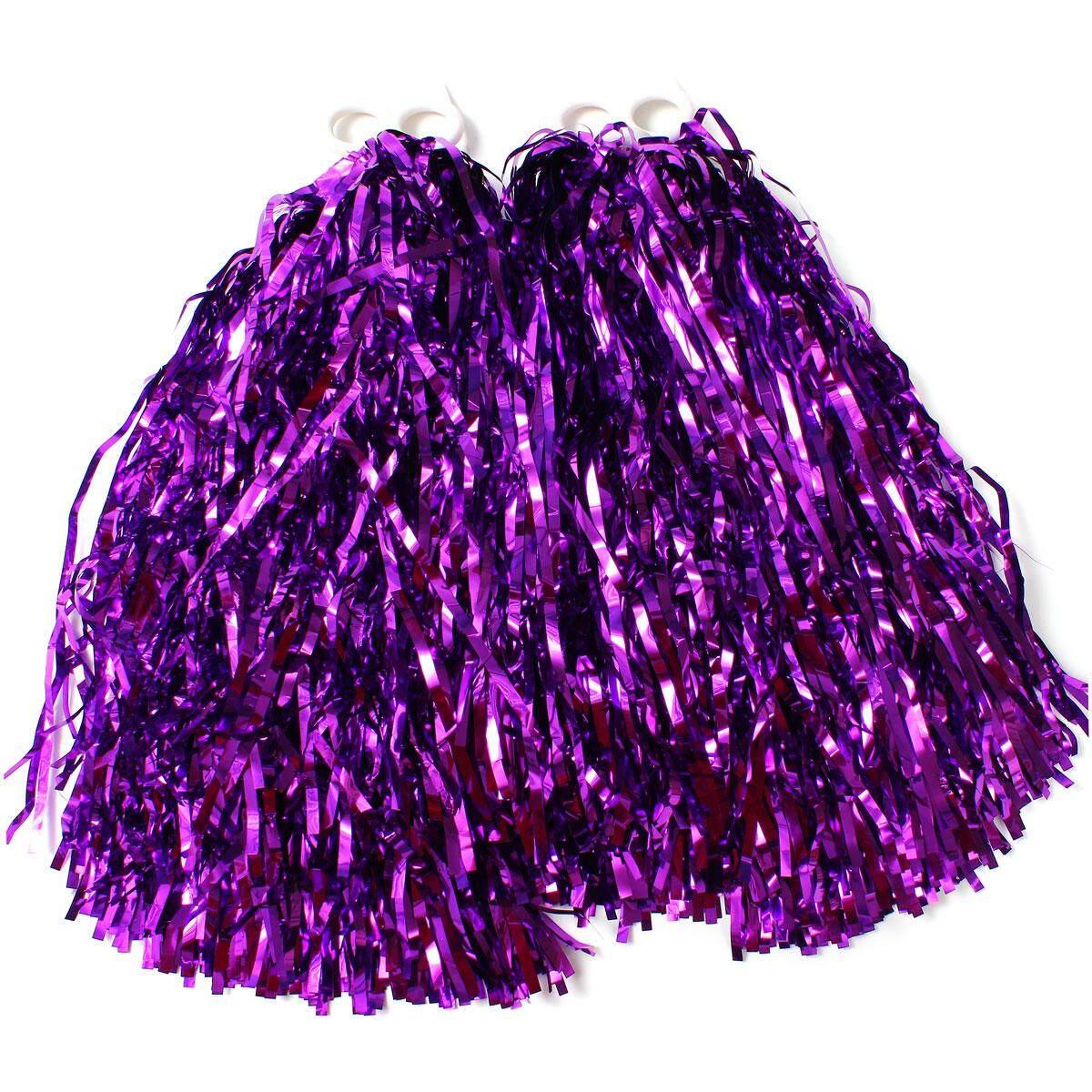 4 Sizes DIY Pompom Maker Fluff Ball Weaver Needle Craft Knitting Source · 10pcs lot Cheerleading Lalla Ball Pom Poms Cheerleaders Props Pompom 20g to 200g ...