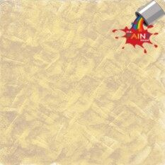 1+1L SET - NIPPON MOMENTO SPARKLE PEARL (MP 083 TANGERINE GLOW)