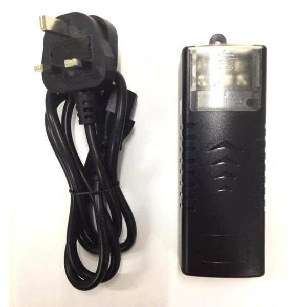12V 5A Adaptor