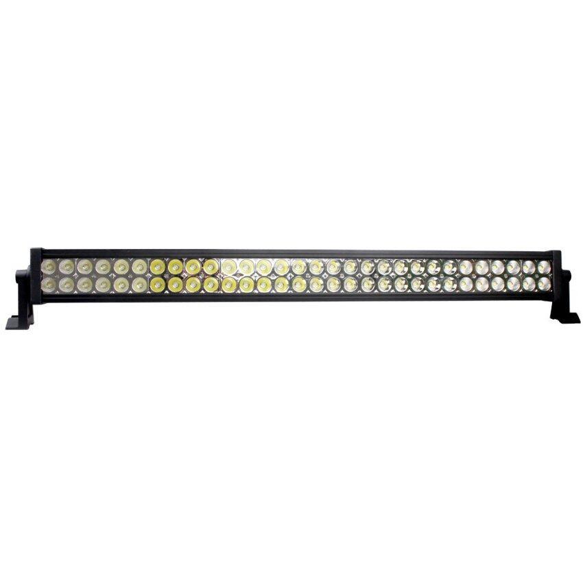 Goodgoal 180 W Auto LED Batang Lampu Kerja Offroad Mobil Lampu LED 60 LED Combo Beam Lampu Lanskap LED-Intl