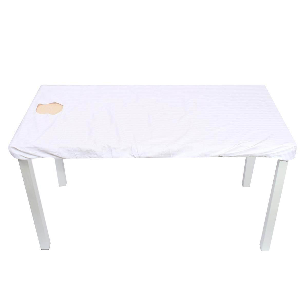 Jenis: bantalan kursi, bantal punggung. Close. 0. 0.0. S4F 190X70 Cm Matras Pijat Kecantikan Alas Pengobatan Penutup Sofa dengan Napas Lubang Putih-Intl
