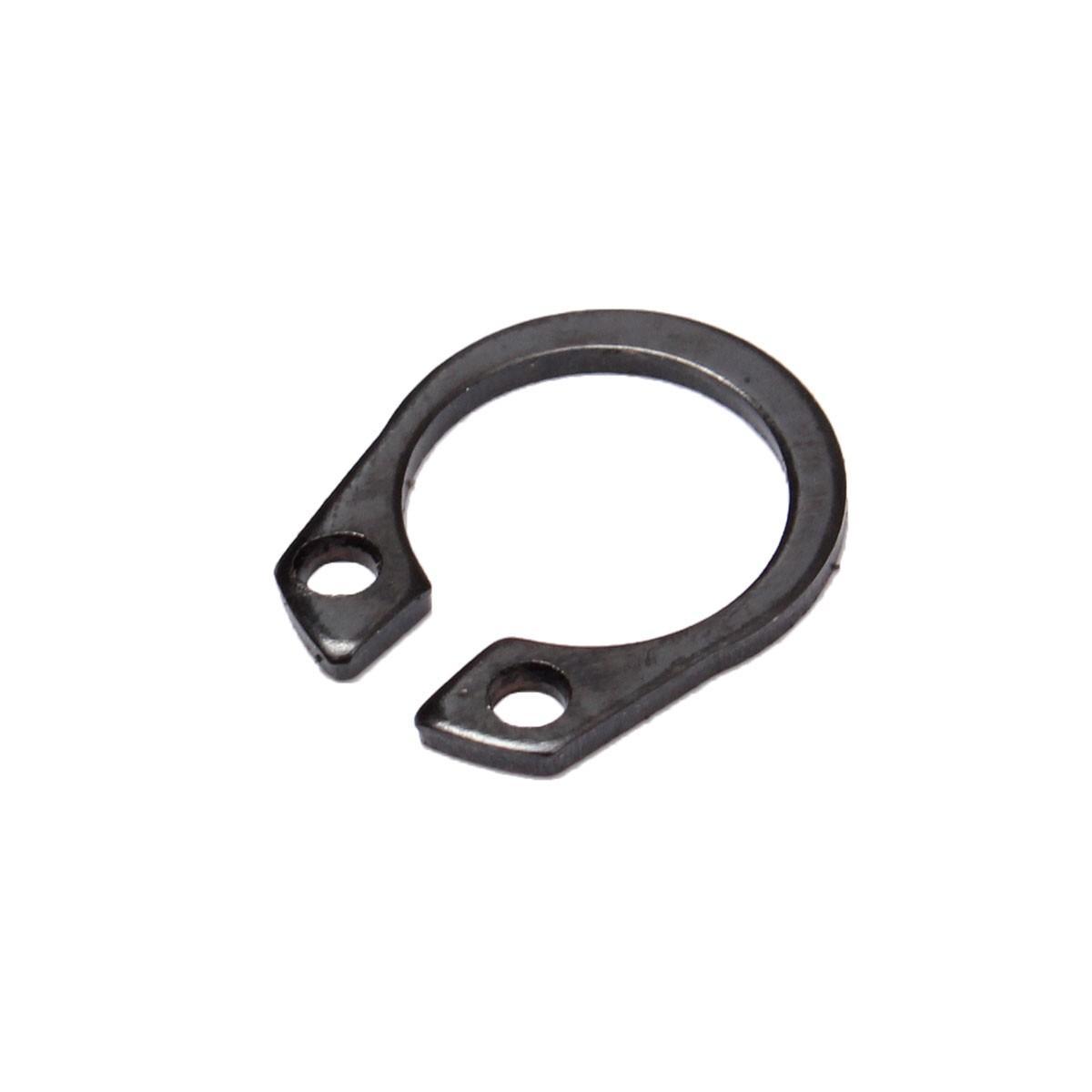 1set antibacklash ball screw 1605 -L650mm-C7+BK/B?F12 + 2pcs 6.35*10mm couplers - intl giá chỉ 993.000 ₫