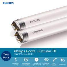 Philips Lighting Official Store - Buy Philips Lighting Official