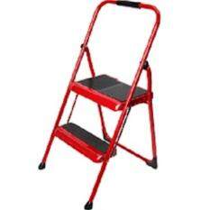 2 Tier Stepping Stool (H 50CM)