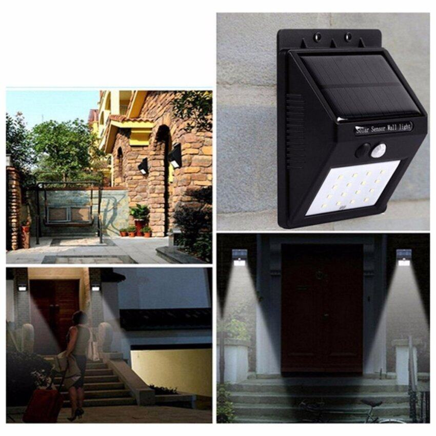outdoor lighting for sale outdoor lights prices brands review