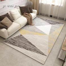 200*300cm Large Living Room Carpets Rugs Rectangle Floor Mat Non-slip Tea Table Mats Bedroom Carpet Soft Bedside Footcloth Yoga Pads