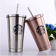 Buy Starbucks Merchandise At Best Price In Malaysia Lazada