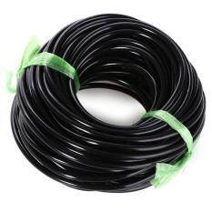 20M 3 / 5MM Micro Irrigation Pipe Water Hose Drip Watering Tubing Sprinkling System Home Garden Greenhouse Drip Arrow