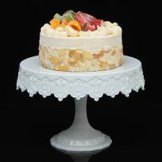 Home Cake Tiered Stands Buy Home Cake Tiered Stands At Best - Harga Dummy Wedding Cake
