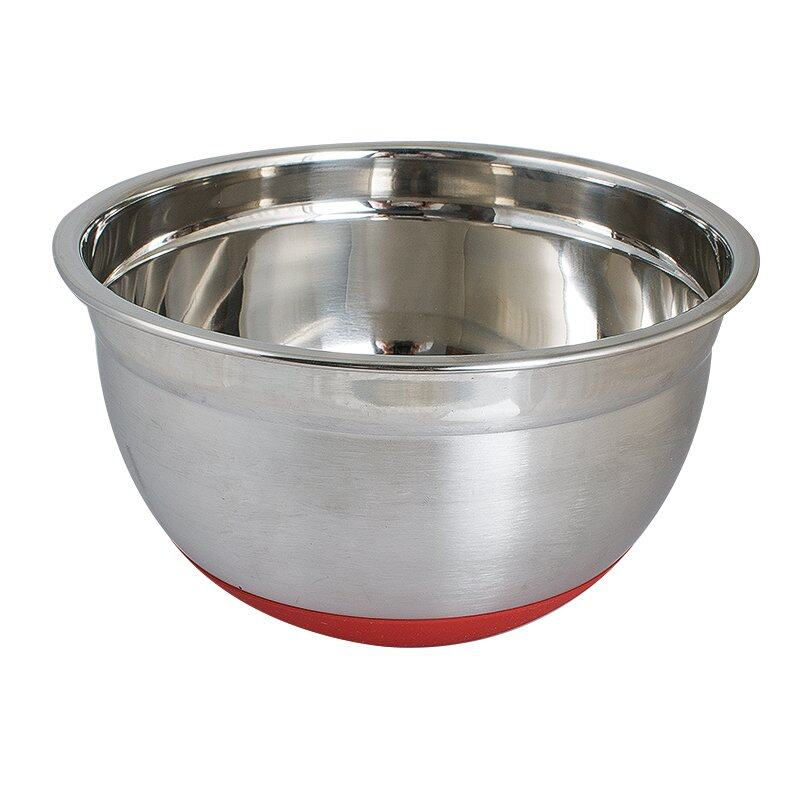OEM Home Mixing Bowls 2 price in Malaysia - Best OEM Home Mixing