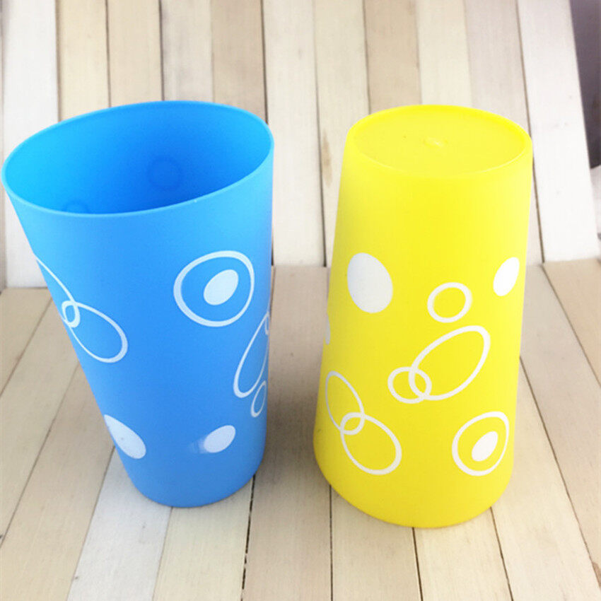 Đang hot 300Ml Cute Cup Home And Living Art Design Drink Cup For Baby Girlgift (