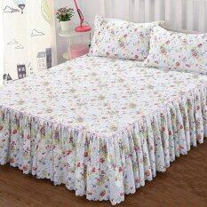 Bed Skirts For Sale Bed Runners Prices Brands Review In
