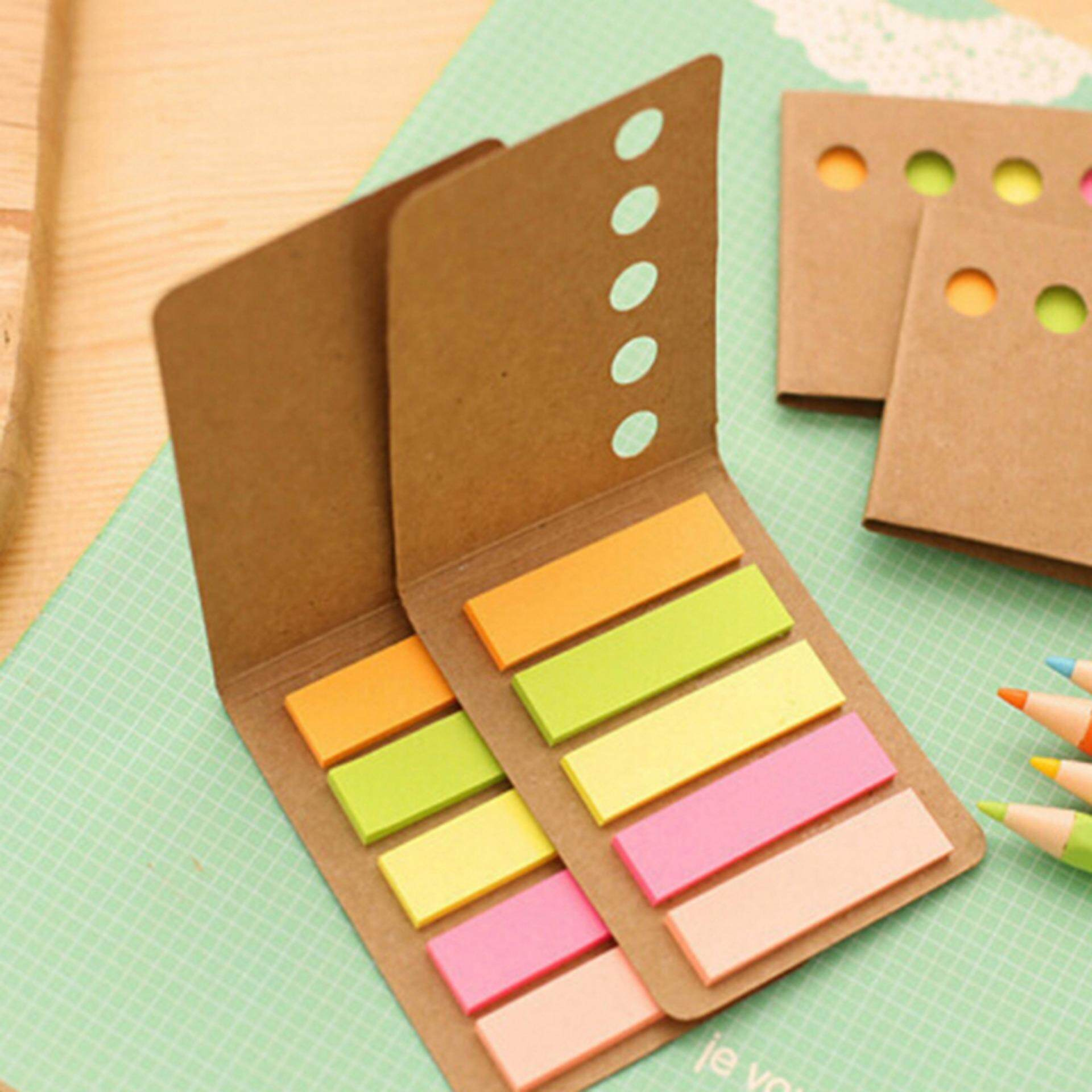 post it for sale sticker paper prices brands review in