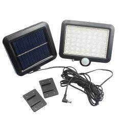 Not specified home outdoor lighting price in malaysia best not 56 led solar power motion sensor waterproof outdoor garden security lamp aloadofball Choice Image