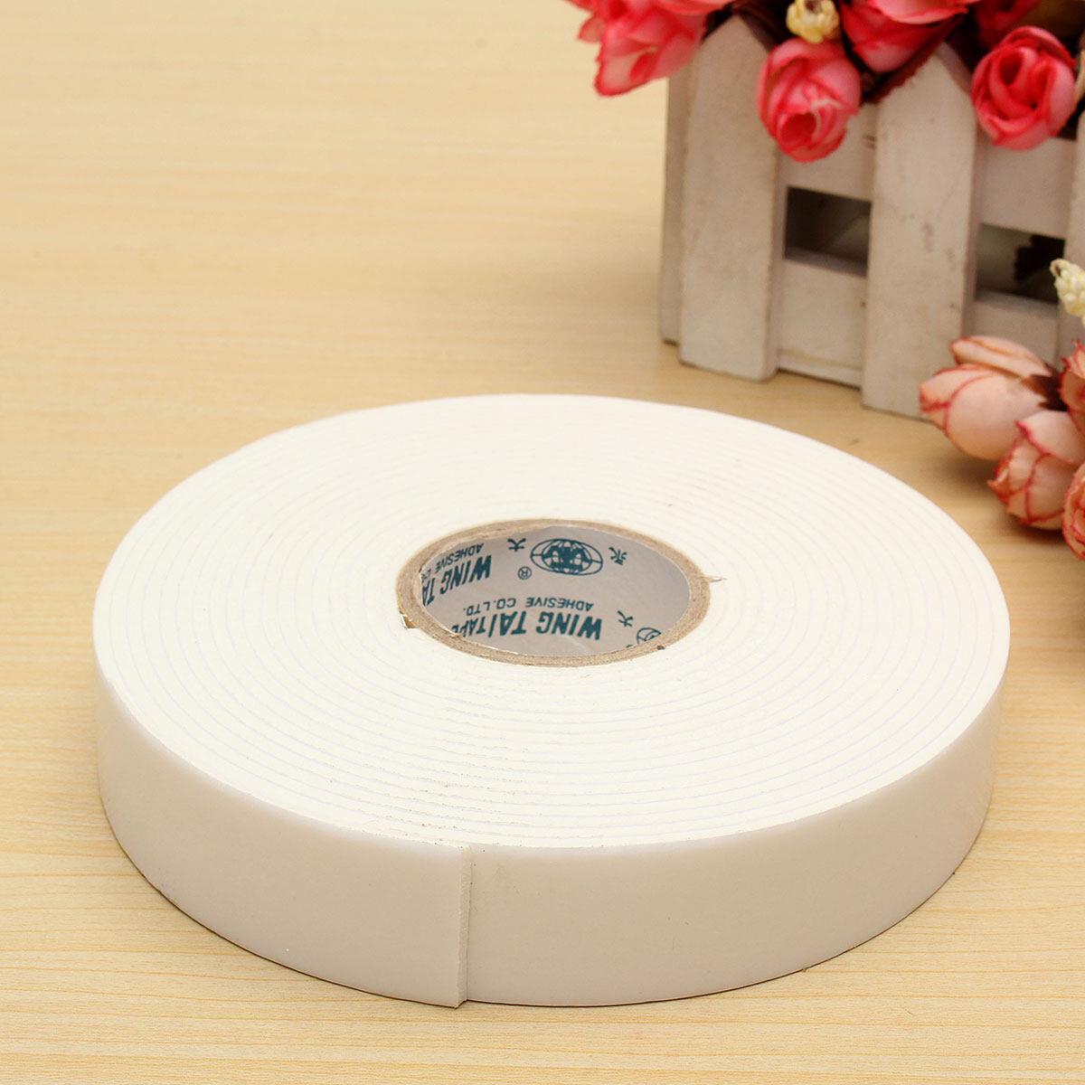 40553 Seifenspender für Spüle Küche Grohe Spülmittelspender Zedra chrom