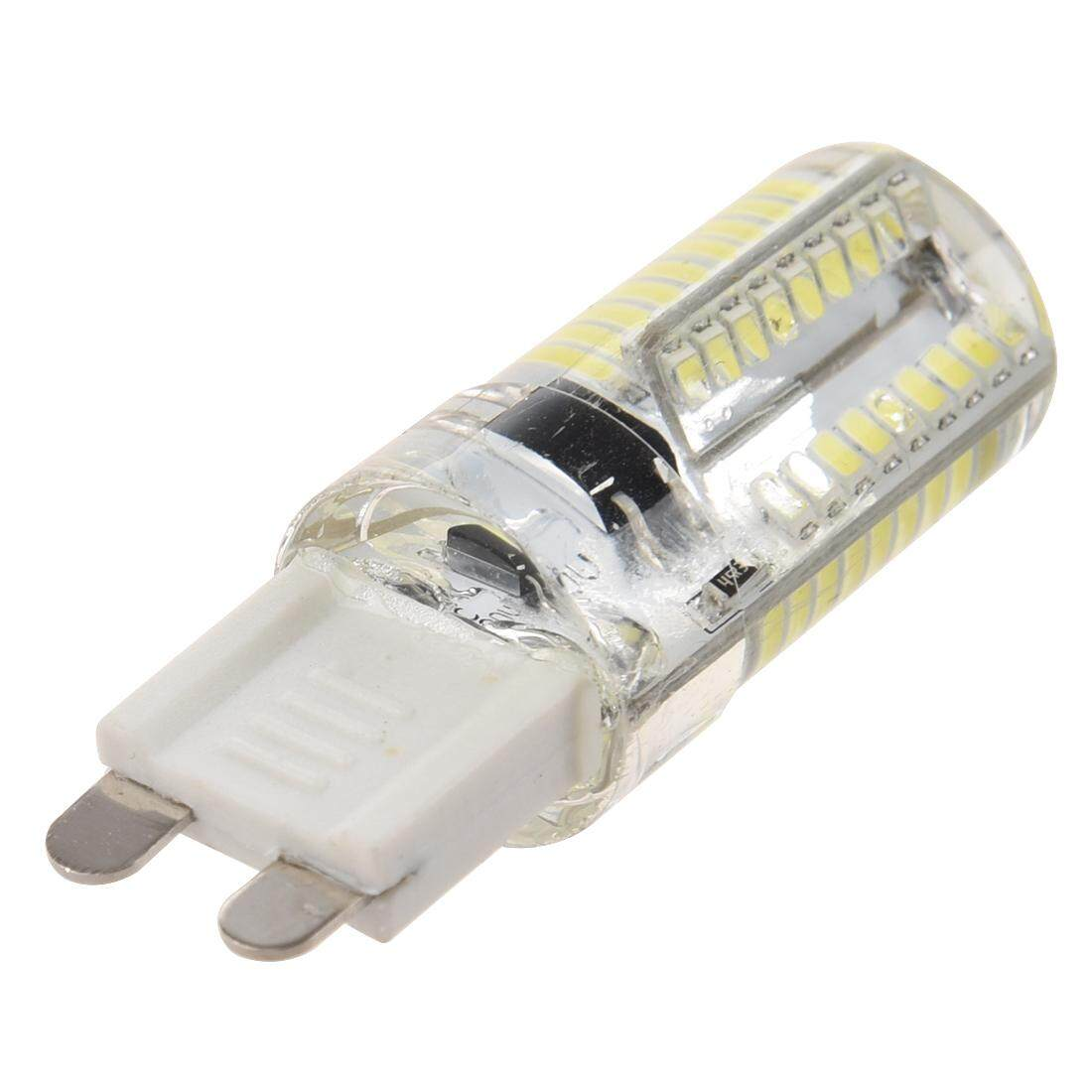 Buy & Sell Cheapest G9 LED 220V Best Quality Product Deals ...