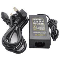 60W AC/DC Power Adapters 12V 5A