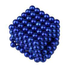 Auoker Magnetic Toy Balls, Pawaca 3mm Mini Balls For Children To Creat Intelligence And Party Games (216 Pack)