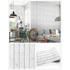 designer home wallpaper. KACOO 3D Waterproof Self Adhesive Wallpaper PVC Wall Stickers For Living  Room Bathroom Buy Designer Home Decor Lazada Sg