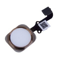 Kamera Depan untuk IPhone5 Hitam-. Source · Tombol Home Touch ID .
