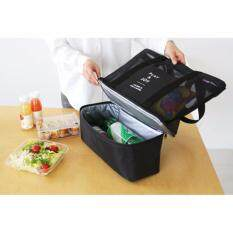 Alp Reusable Tote Grocery Bag By Alp Lifestyle Mart.