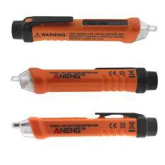ANENG 12 AC VOLTAGE DETECTOR 1000V Electrical Circuit Electrical Tester Pen Tool