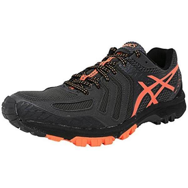 Asics Gel Kayano 24 Mens Running Shoes Extra Wide 2e Hitam - Daftar ... 6f19cdf68f