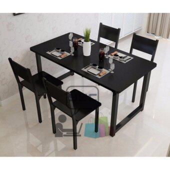 Home Kitchen Amp Dining Furniture Buy Home Kitchen