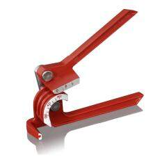 B-F 3 in 1 New 6mm/8mm/10mm Air-conditioner Pipe Brake Hand Manual Copper Tubing Bender
