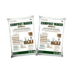 Baba Smart Grow Compost Maker 28L
