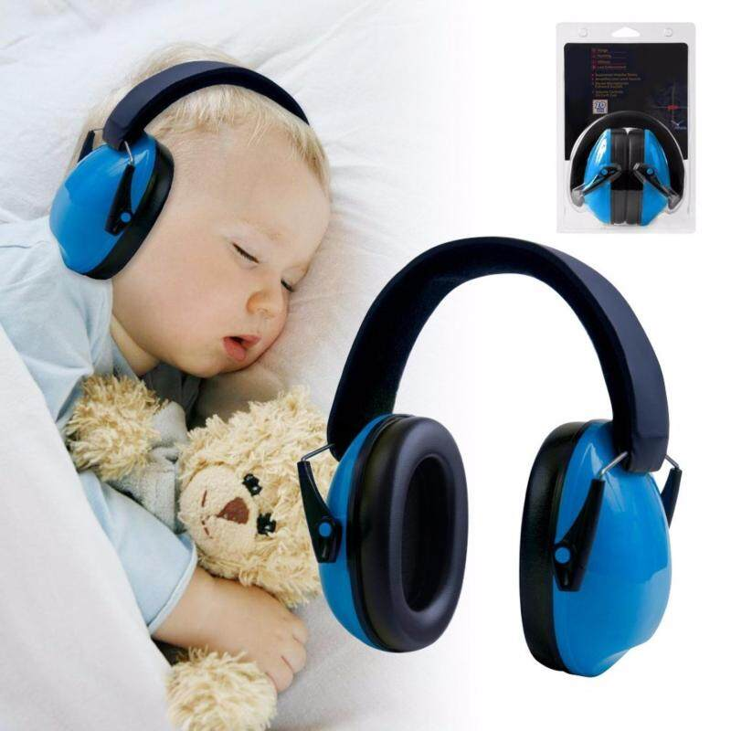Baby Ear Protection,Child Noise Cancelling Headphones for Outdoor Safety and Hearing Protection,for Babies and Children