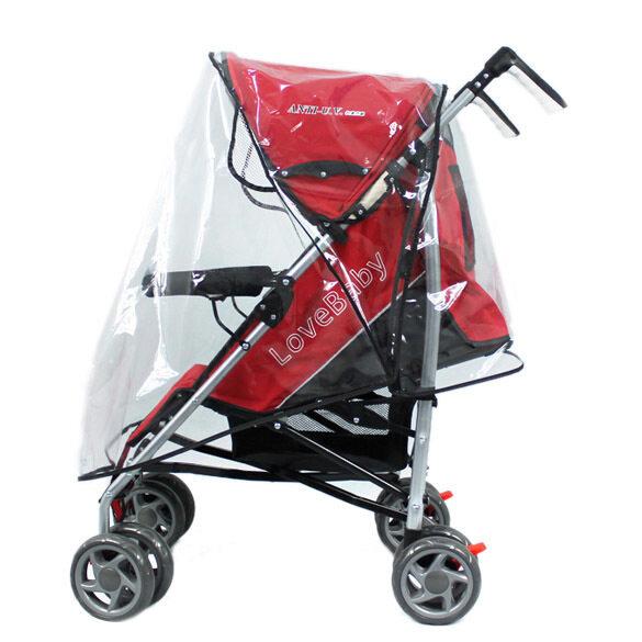 ดีจริง ถูกจริง Unbranded/Generic อุปกรณ์เสริมรถเข็นเด็ก Treeone Baby Jogger Stroller Organizer Bag / Diaper Bag With Deep Cup Holders And Shoulder Strap. Extra Storage Space For Organize The Baby Accessories And Your Phones ของแท้ เก็บเงินปลายทาง ส่งฟรี