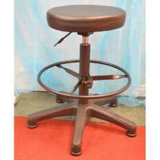 Bar stool 55H-87H cm