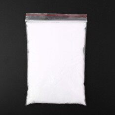 Big Family:Borax Powder Sodium Tetraborate Anhydrous Borax Laundry Home Cleaning Tool White
