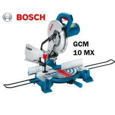 BOSCH GCM10MX Professional Mitre Saw