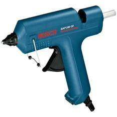 Bosch GKP 200 CE Glue Gun - 0601950703