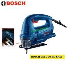 BOSCH GST 700 JIG SAW