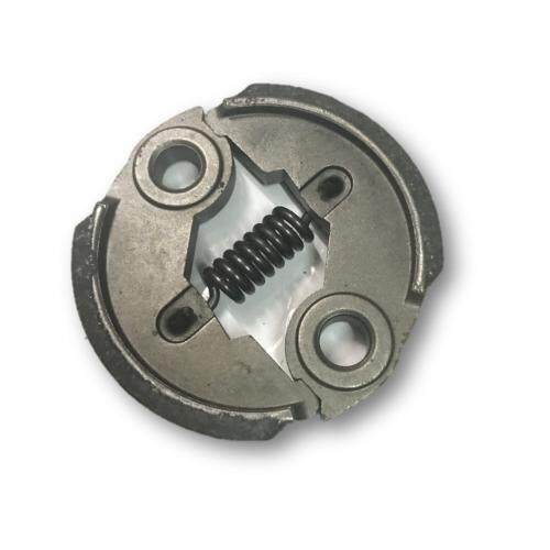 Brush Cutter Clutch Shoes For Tl-33 Bg328 By Mytools Marketing.