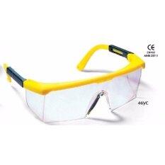 12 x PROGUARD Safety Goggle Eye Wear/ Cermin Mata Keselamatan/ ??? (Code#18)
