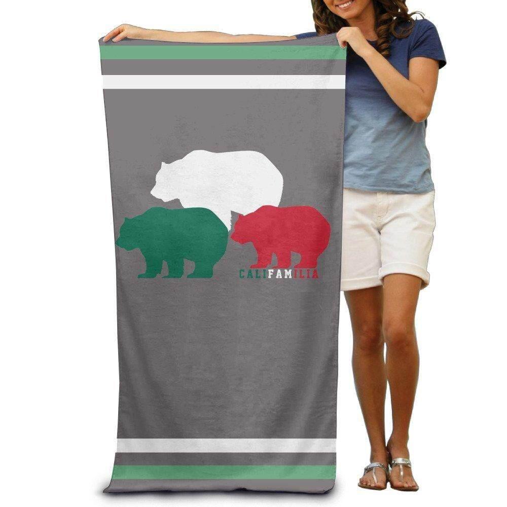 california flag 4x6 inch price in singapore