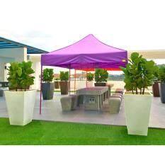 Canopy JE PREMIUM  sc 1 st  Lazada & Canopy - Buy Canopy at Best Price in Malaysia | www.lazada.com.my
