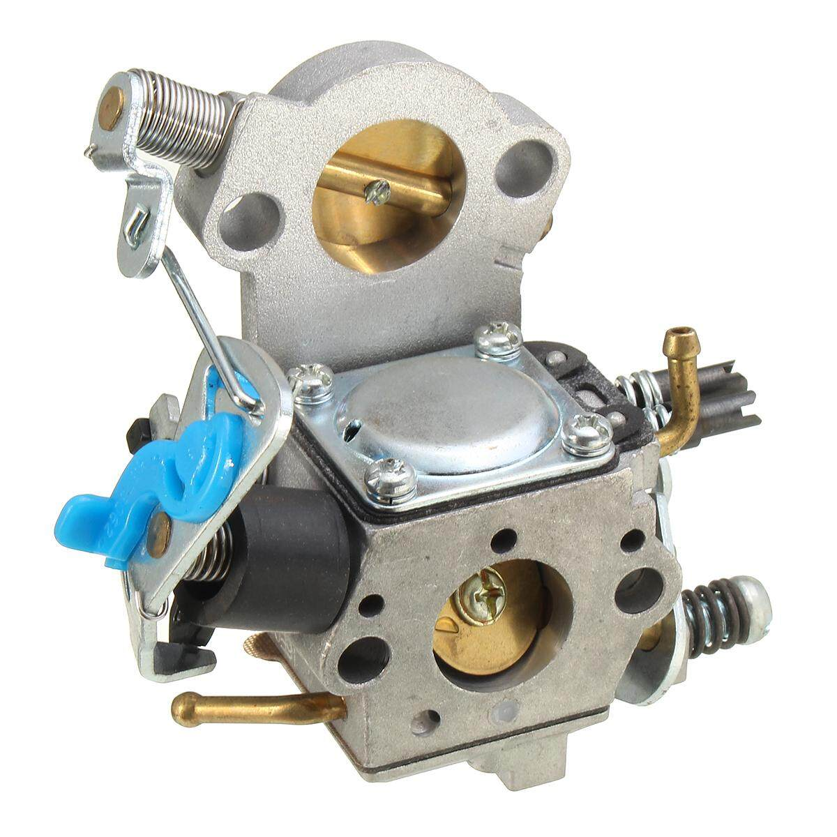 Carburetor Carb 544883001 544888301 for Husqvarna 460 455 Rancher Chainsaw WTA29 - intl
