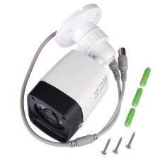 Catree-Mini 2.0MP 1080P Coaxial ABS Surveillance Night Vision AHD Cameras Cam CCTV