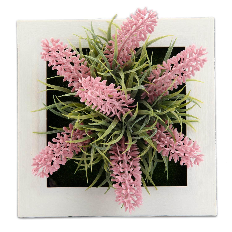 Buy Artificial Plants Flowers Grass Lazada