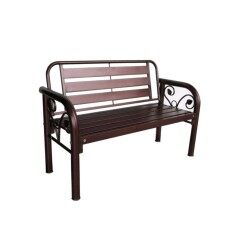 home outdoor furniture buy home outdoor furniture at best price in