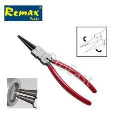 REMAX 7 INTERNAL Straight CIRCLIP PLIER Oil Seal Snap Ring Pliers Tool 40-CP507