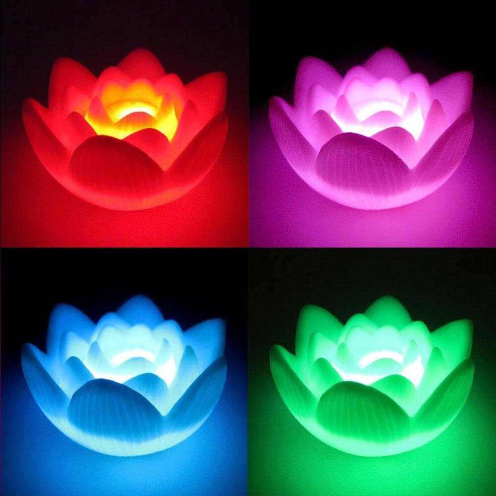 Night Light For Sale Mini Lights Prices Brands Review In